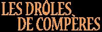 Logo LDDC